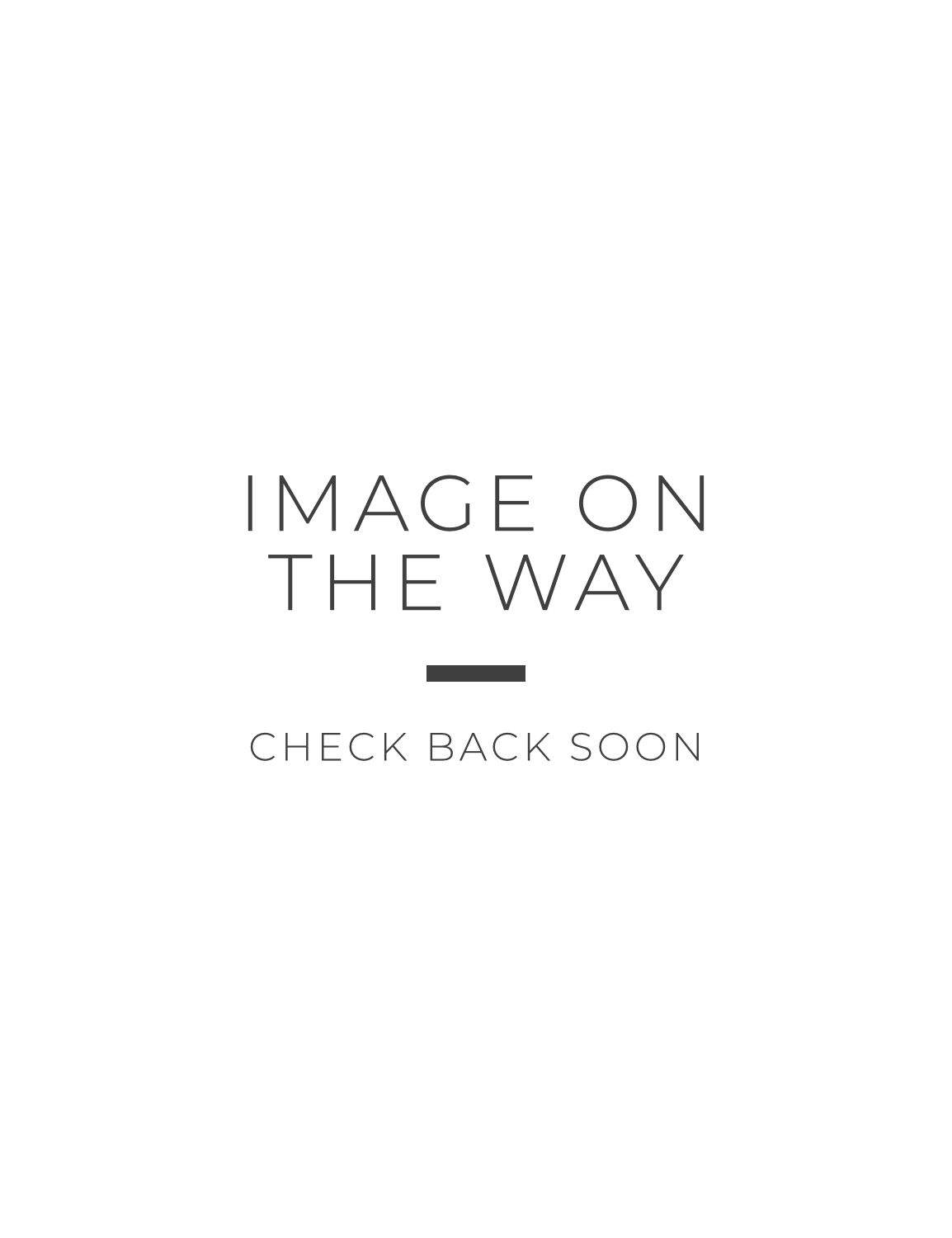 Control Top Leggings Plus Size