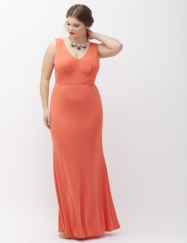 Shop All Plus Size Clothing on Clearance  Lane Bryant