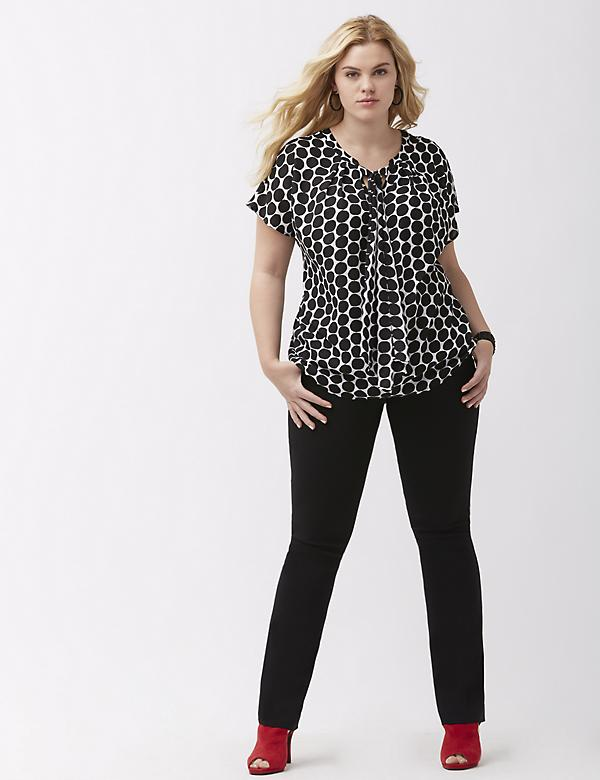 Women&39s Tall Length Plus Size Pants | Lane Bryant