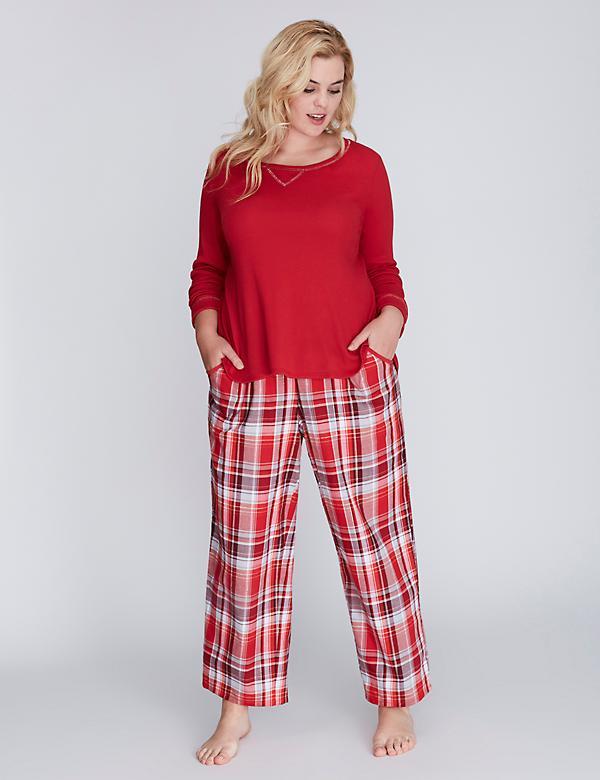 Clearance Plus Size Lingerie   Bras & Panties Sale   Lane Bryant