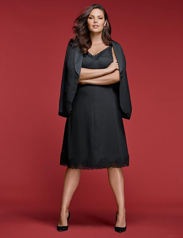 Clearance Plus Size Womens Dresses & Skirts Sale | Lane Bryant