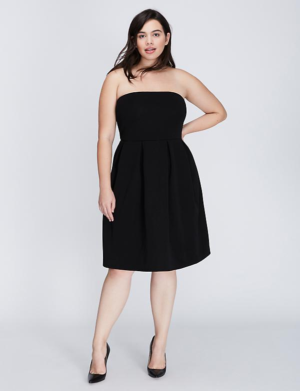 Shop Plus Size Special Occasion Cocktail &amp Party Dresses  Lane ...