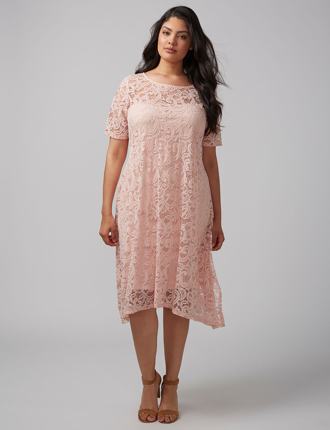 Special Occasion And Cocktail Dresses