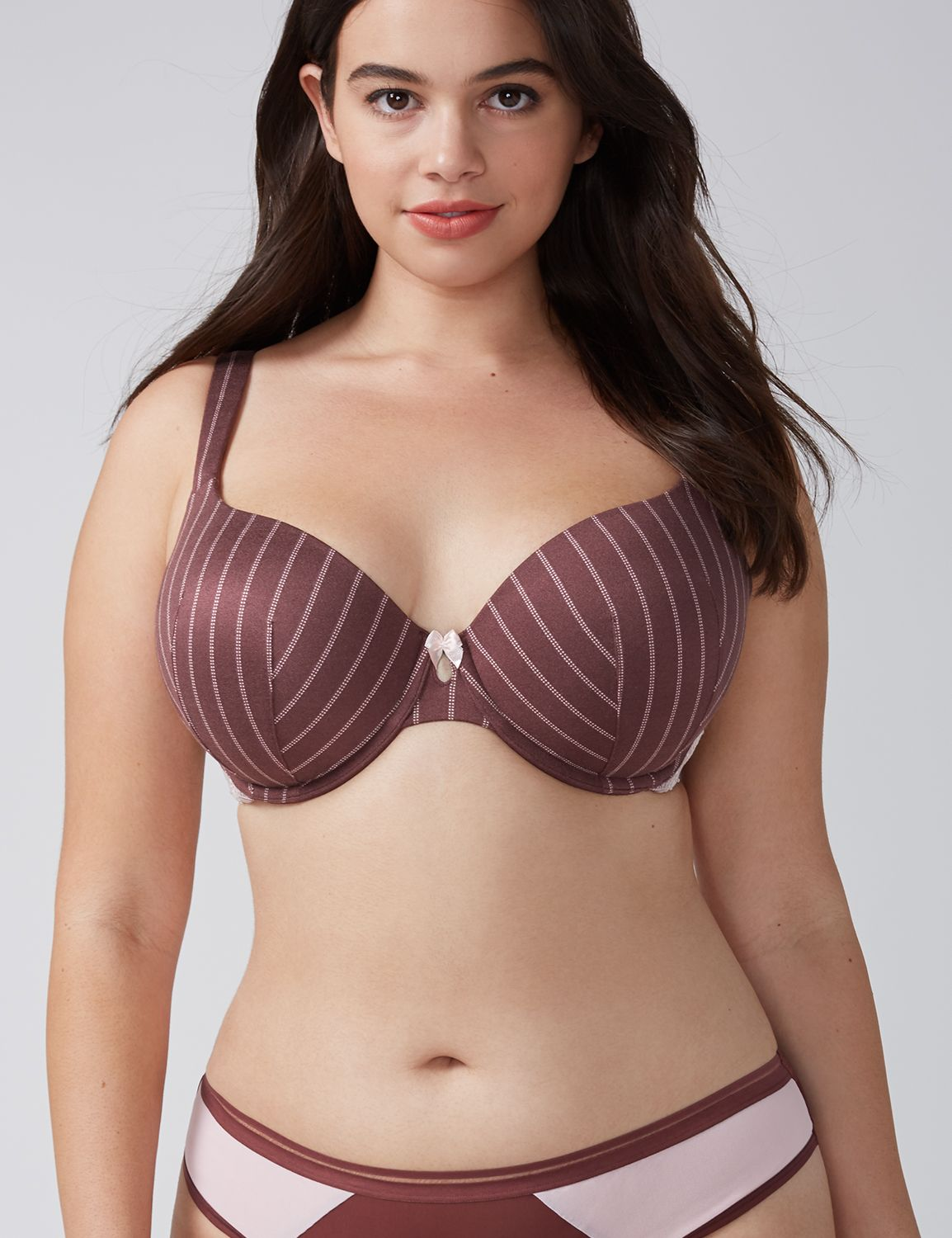 clearance cacique lingerie | plus size bras & panties sale | lane bryant