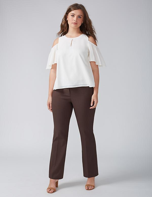 View All Pants & Jeans for Plus Size Women   Lane Bryant