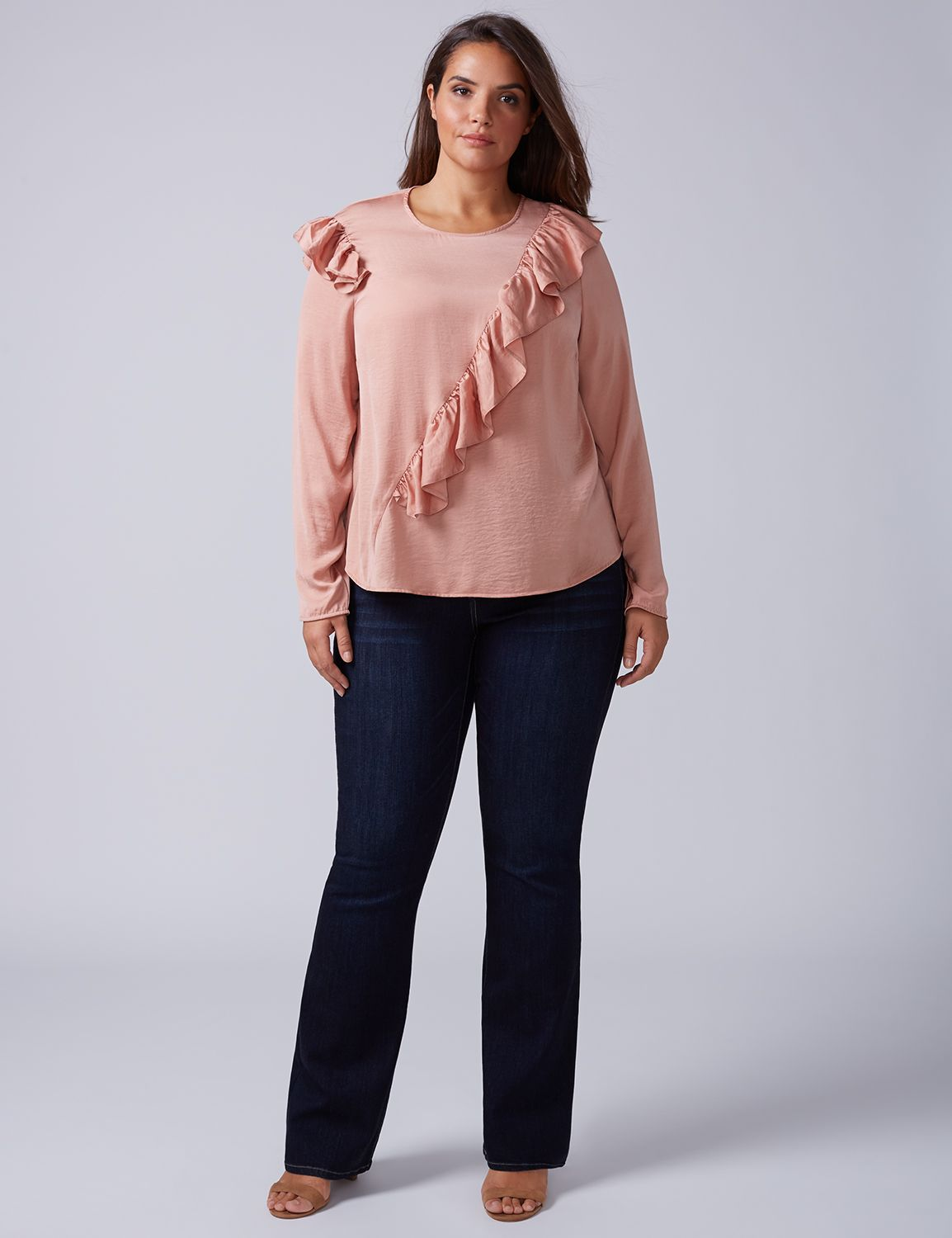 single women in bryants store Join me every week for more fashionable plus size clothing stores  to save the  day and got a lane bryant store credit card one day after a trip to the mall   this makes me sad that there are woman out there in the same boat as i am  when.