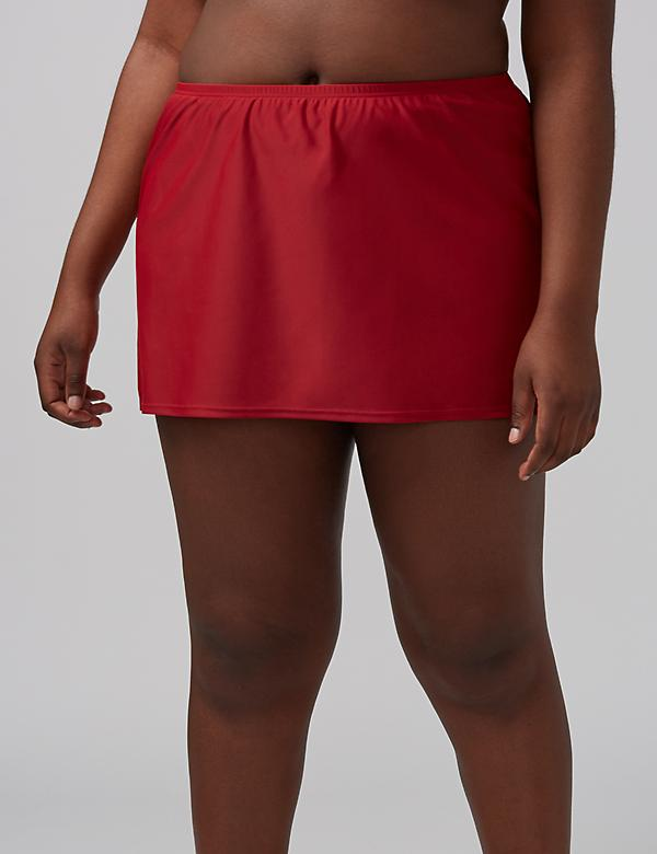 Shop All Plus Size Clothing on Clearance | Lane Bryant