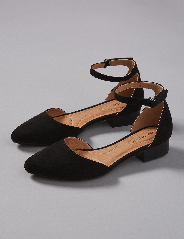 Arizona Two Strap | Birkenstock, T strap flats, Shoes
