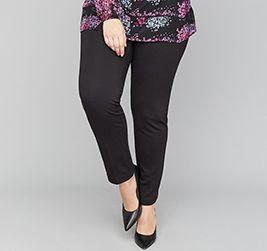 32ae094d7e1 Size 14 Pants   Jeans For Plus Size Women