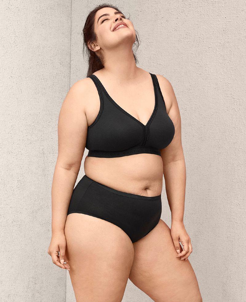 Girls in panties plus Plus Size Girls Panties Off 67 Medpharmres Com