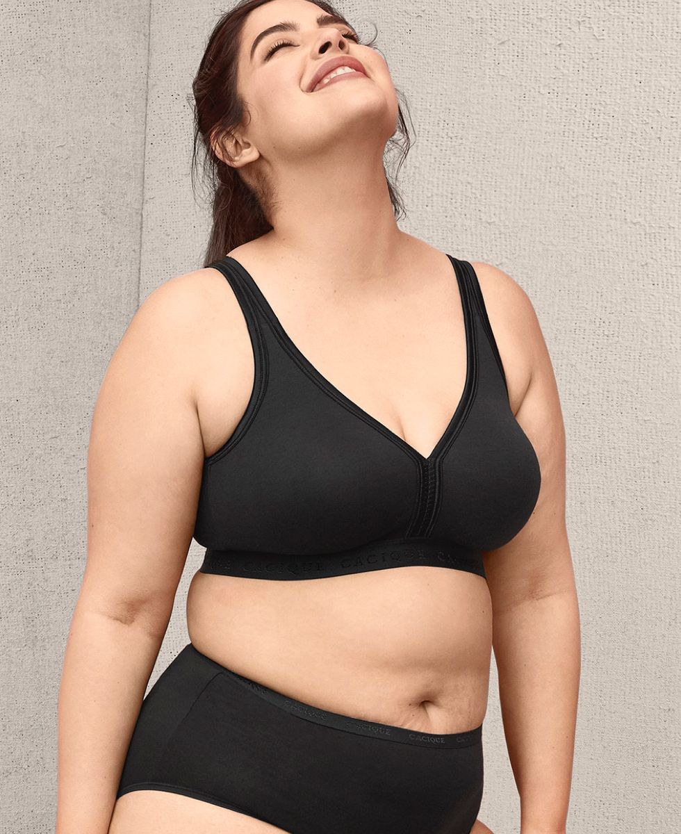 f830b91e7 Bras - 86 Sizes. Cups A-K.