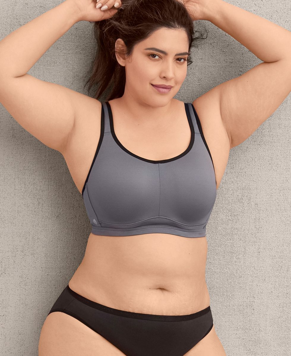 40cfcc6c1e249 Bras For All Women