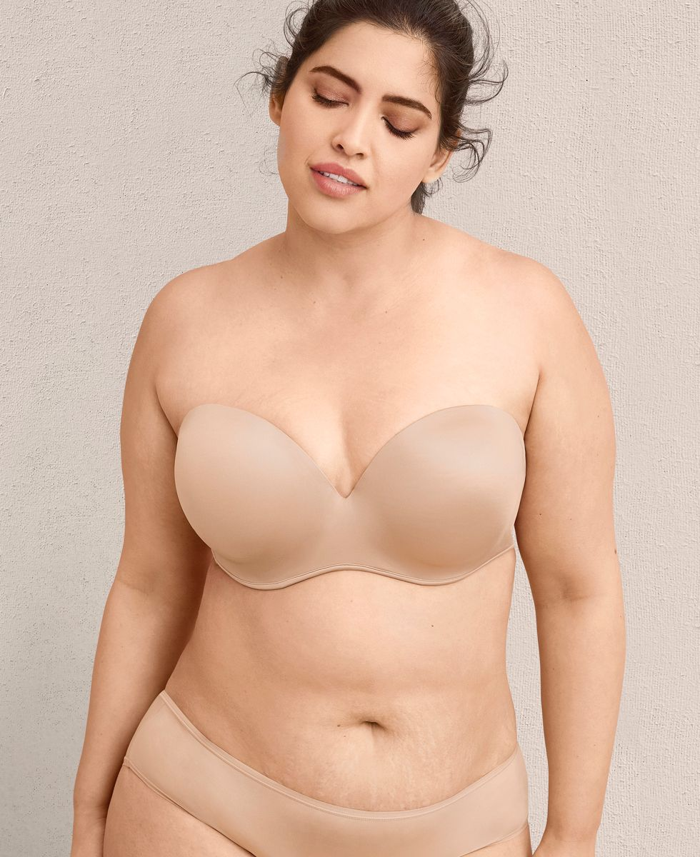 8efa951318913 Bras For All Women