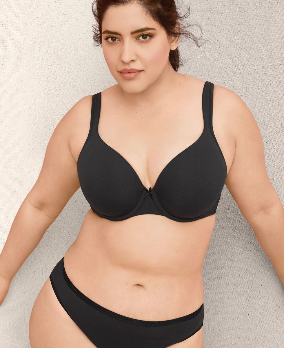 a31f756de63 Bras - 86 Sizes. Cups A-K.