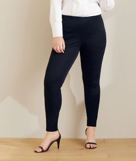 843055addd6f Skinny. Super slim from hip to ankle. Shop now · Straight Pants