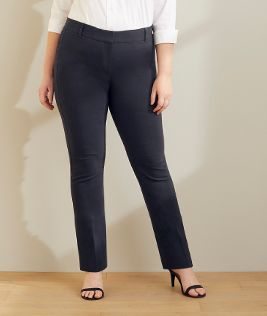 0bfbef09201 Plus Size Leggings