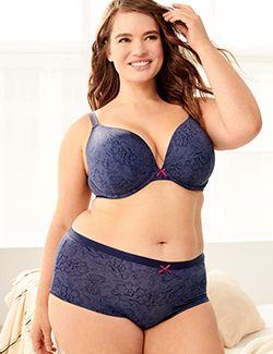 panties image