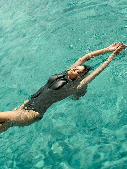 Livi Swim
