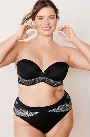 c99f23c40f All Full-Price Bras BOGO 50% off