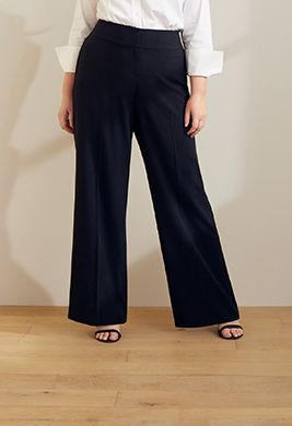 Plus Size Pants For Women | Lane Bryant