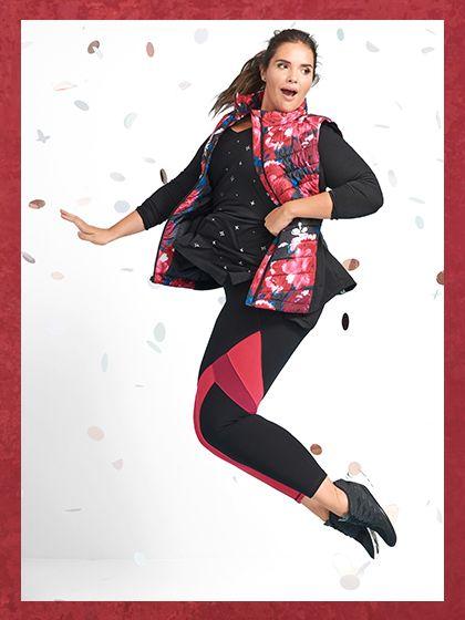 Plus Size Clothing Plus Size Fashion Clothes For Women Lane Bryant