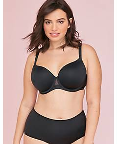 b490668d5914 image of French Full Coverage Cooling Bra with sku 199542