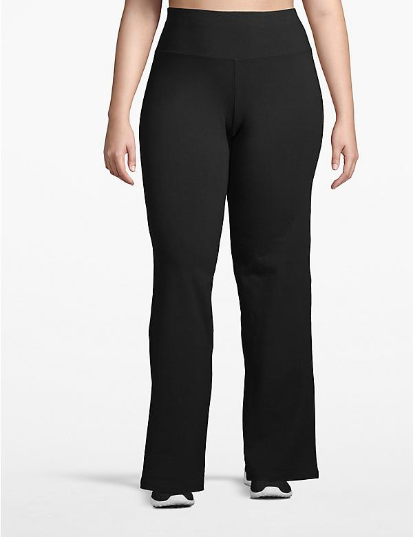 Active Essential Yoga Pant
