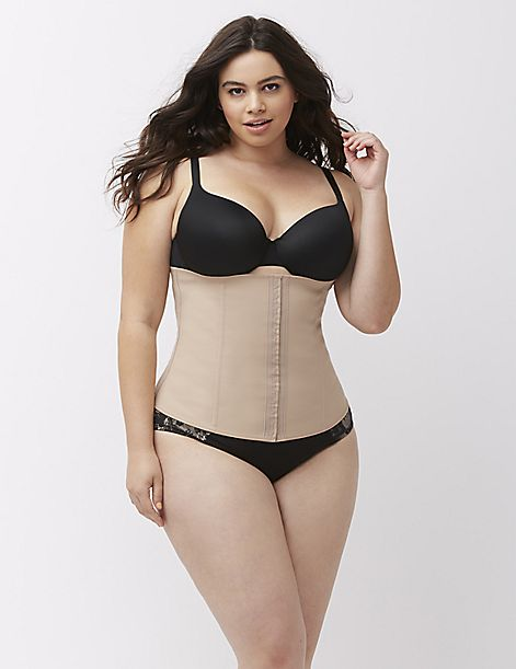 Perfect Waist Contouring Cincher by Squeem