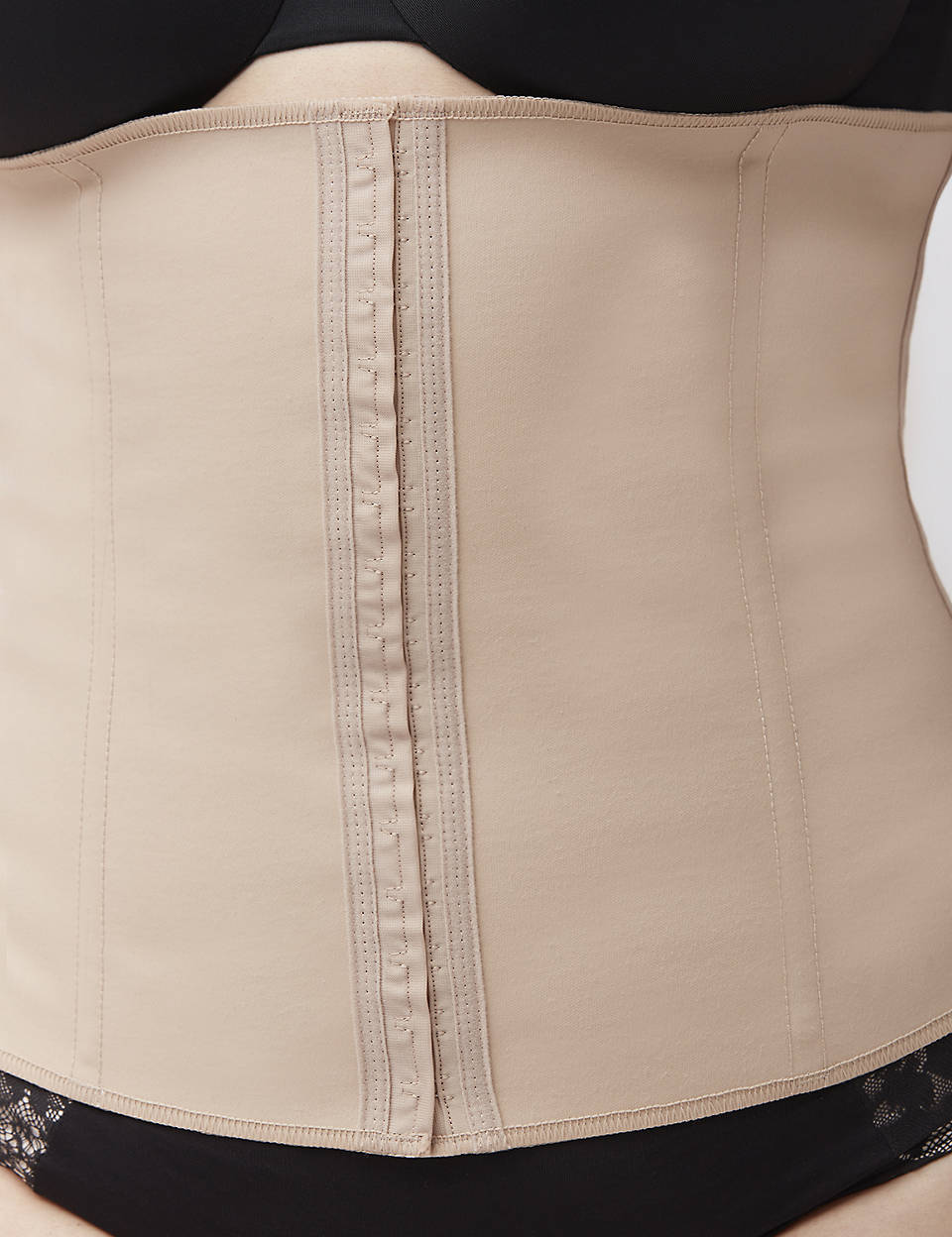 6129b57ce1 Perfect Waist shaper by Squeem