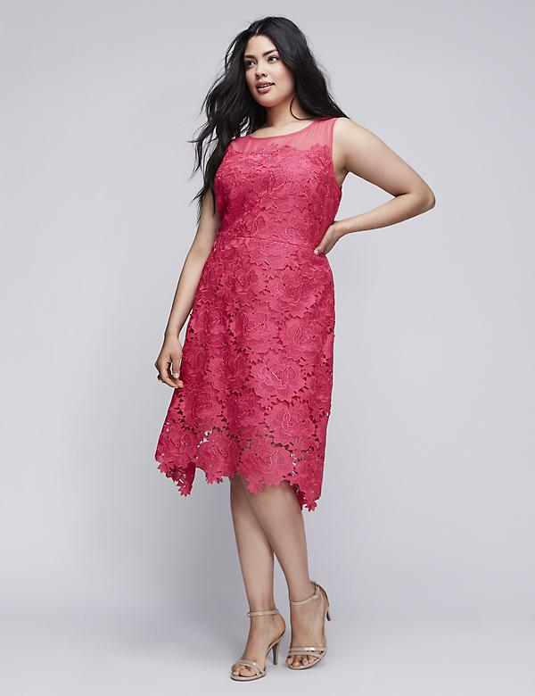 Clearance Plus Size Women S Dresses Amp Skirts Sale And