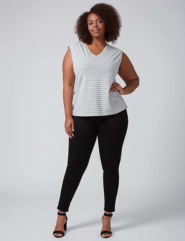 837f26681 Plus Size Clothing On Sale | Lane Bryant