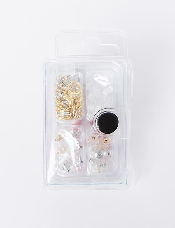 Jewelry Repair Kit