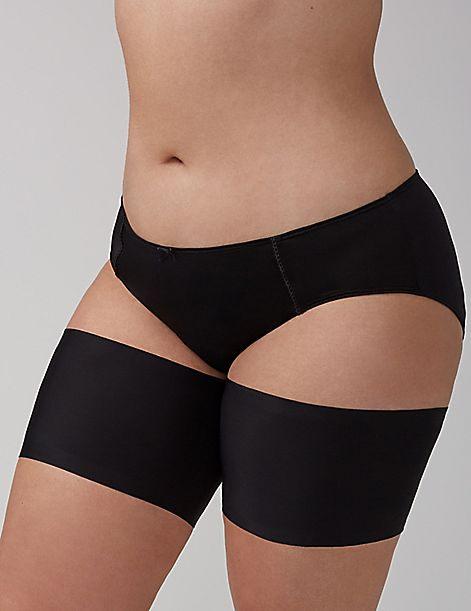 Smooth Thigh Band by Bandelettes
