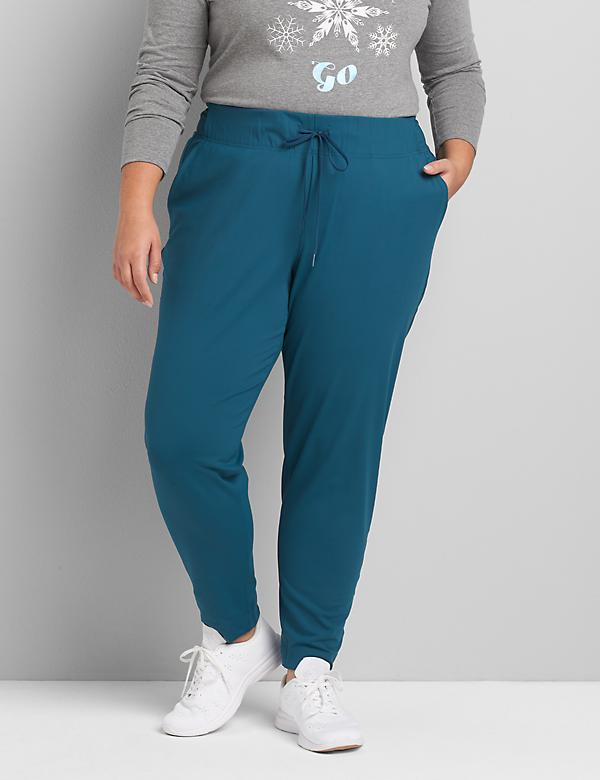 LIVI Knit Trouser