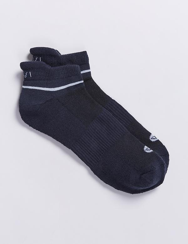 Wicking Sock