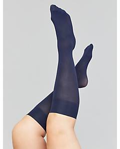089adc4932c image of Solid Trouser Socks 2-Pack with sku 342201