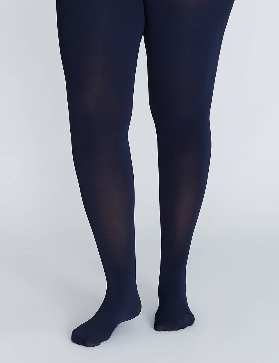 5cc1492ae Smoothing Tights - Super Opaque