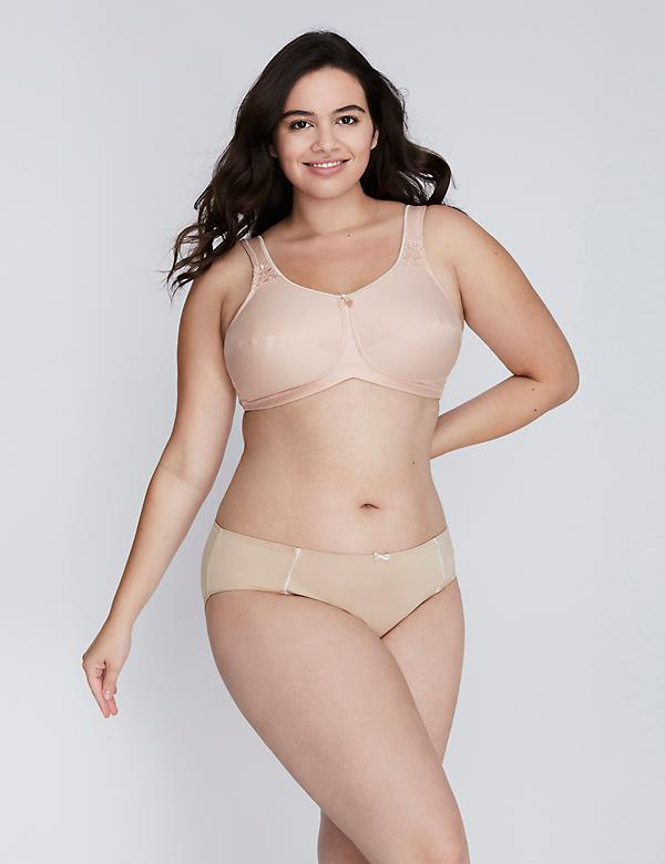 Kelly Wire-Free Post-Surgical Bra by Amoena