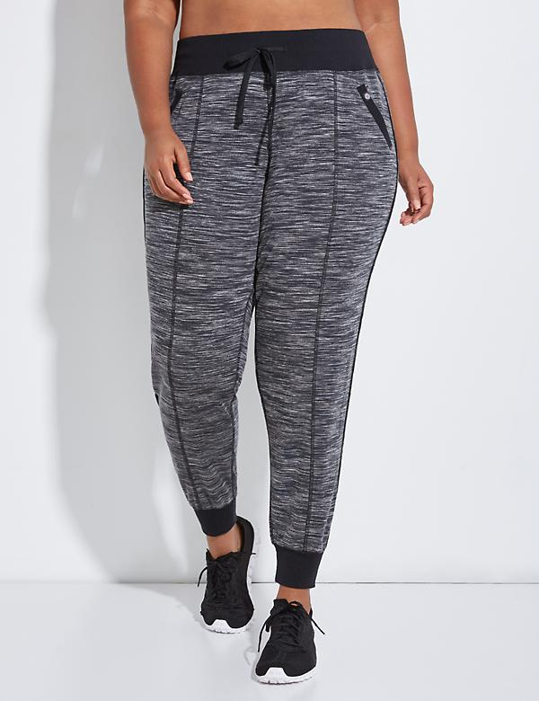 Spa Spacedye Jogger Pant
