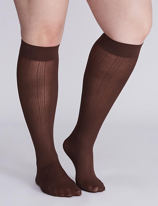 plus size tights, stockings, & fashion leggings   plus size