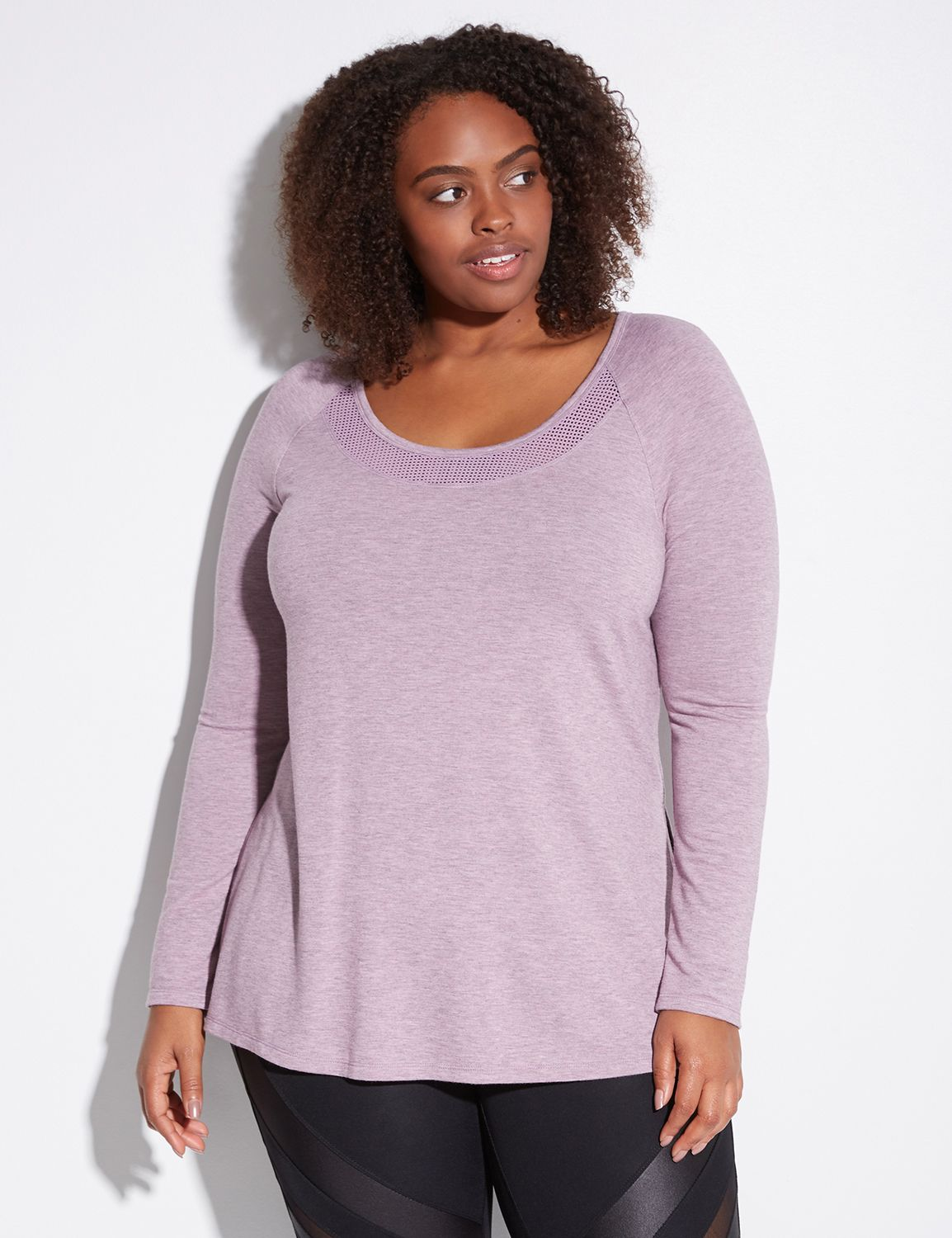 Plus Size Clothing from Lane Bryant. #lanebryant #plussizeclothing #plussize