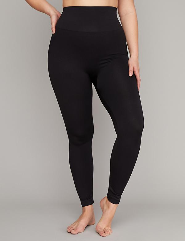 Premium Shaping Legging