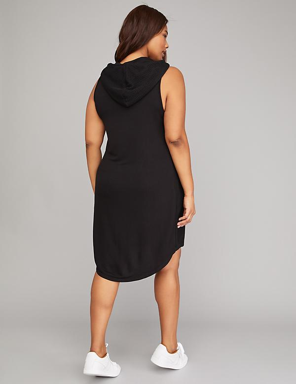 LIVI Outfit