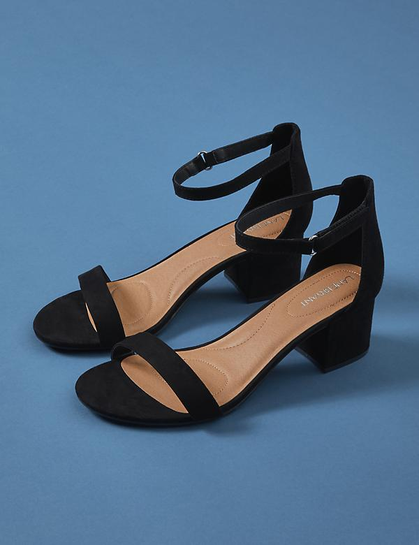 29ce6e2e3b Women's Wide Width Shoes | Lane Bryant