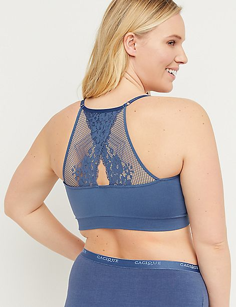 ea022c378fa Bralettes   Lounge Bras For All Women