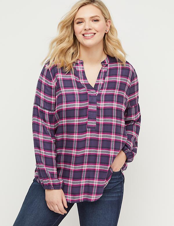 Plus Size Clothing On Sale | Lane Bryant