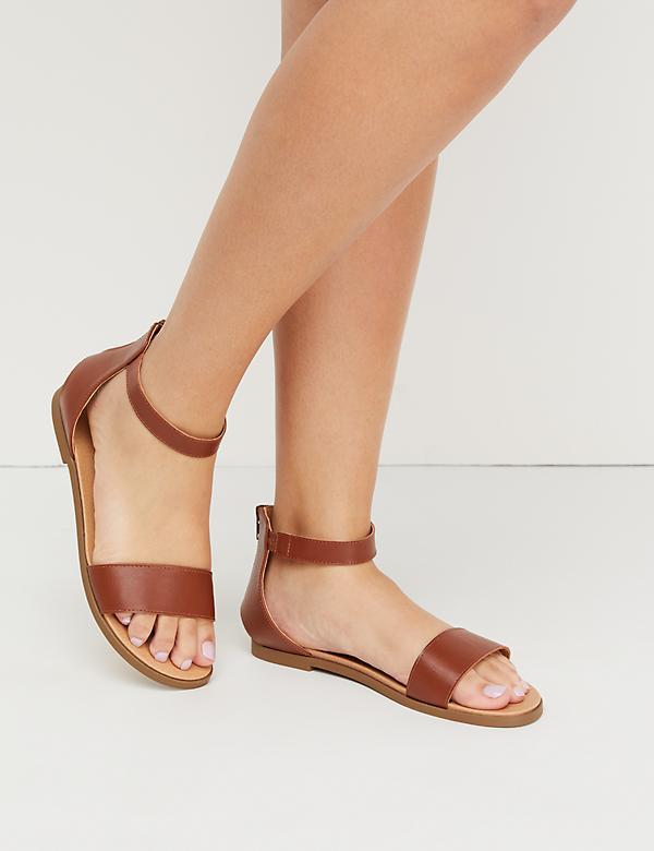 596826a56c56 Women s Wide Width Shoes