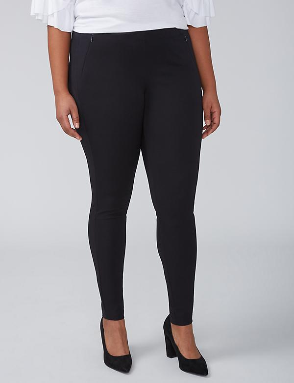 da302d230a5 Plus Size Pants   Jeans On Sale