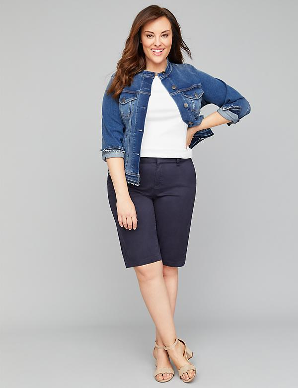 2b0713190bc Size 26 28 22 20 12 Plus Size Denim