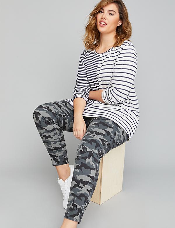 df36f12990431 Plus Size Pants   Jeans On Sale